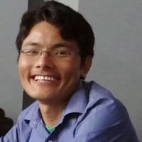 Lhakpa Wangyal