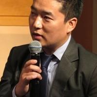 Tsewang Rigzin