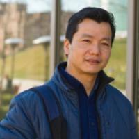 Kunsang Dorjee