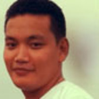 Tsering Dhondup