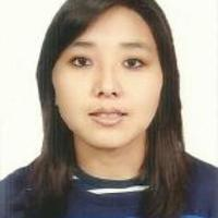 Pema Youdon