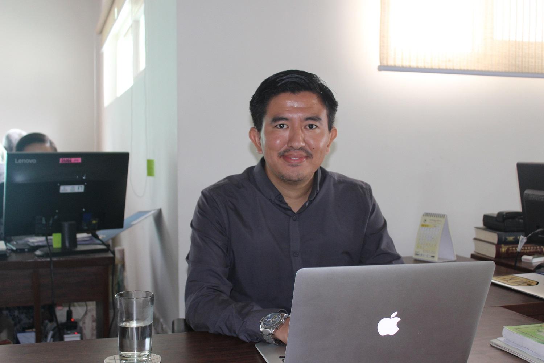 Tenzin C Guerek